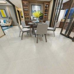 Salle à manger-de-chaussée Pulati polies carreaux en porcelaine 600x600mm