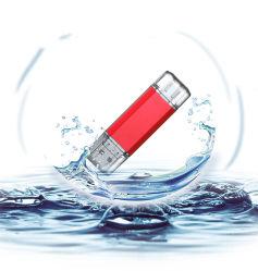 Внешняя вспышка для телефона мобильного телефона флэш-диск USB