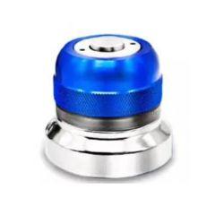 Setzer-Hilfsmittel-Zubehör des werkzeugmaschine-Setzer-Z null
