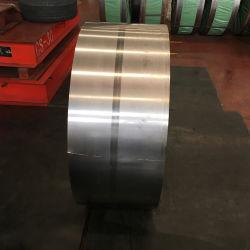 Panela de pressão AISI 321 bobinas de aço inoxidável
