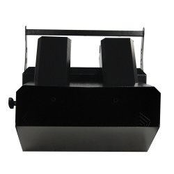 DJ этапе водопад видам волокнистых полуфабрикатов пушка DMX CO2 Streamer видам волокнистых полуфабрикатов машины