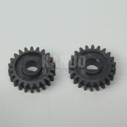Noritsu LPS24 PRO Machine Minilab partie engrenage 22T H153062 20303029-00 Accessoires pour imprimante photo