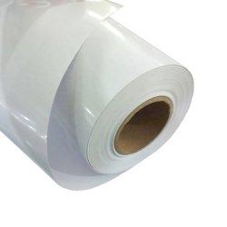 Selbstklebendes Vinyl für Digital-Drucken, zahlungsfähige Tinte oder Eco-Lösungsmittel Tinte