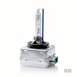 ライト2 PCS 12V 35Wは球根のCbiによって隠されたキセノンのヘッドライトD1s D2s D3s D4s D1r D2r D3r D4rのキセノンランプライト4300K 6000K 8000Kを隠した
