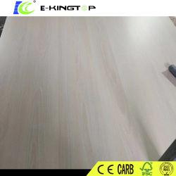 Los proveedores chinos Libre de formaldehído junta de laminado de madera contrachapada de melamina ignífuga