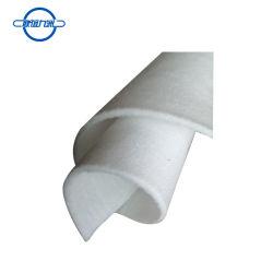 Производитель с маркировкой CE пути стабилизации защиты побережья полиэстер Пэт полипропилен PP нетканого материала ткань Geotextile
