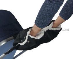 OEM-зимний водонепроницаемый Оксфорд Baby Stroller теплые перчатки