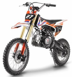 Газ Oline скутера мотора мотоцикла бензинового топлива грязь на велосипеде