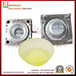 Plastikküche-runde Korb-Form von Heromould
