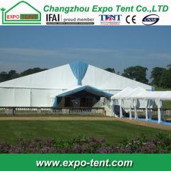 販売のための防水および耐火性の膨脹可能な党テントまたは結婚式のテント