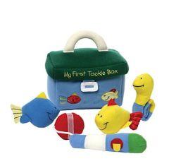Tema diferente o bebé brincar Toy venda tal como definido