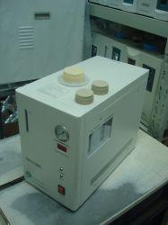 Ql-300 Alta Pureza Pem gerador de hidrogénio para cromatografia em fase gasosa