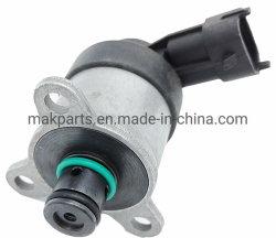 Gmc Chevy Duramax 0928400673를 위한 연료 압력 규칙 Mprop