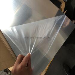 Thermoforming와 인쇄 광고하기를 위한 아BS 장