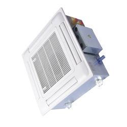 Plafond pratique durables de haute qualité de la cassette pour le supermarché de la bobine du ventilateur