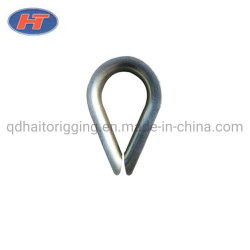 標準タイプの高品質ワイヤロープタイプ