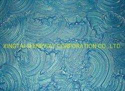 Alta resistencia UV Aislamiento Térmico NANO recubrimiento pintar una pared de cristal