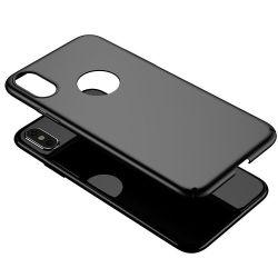 تخفيضات ساخنة ثلاثية الأبعاد تغطية هاتف علبة الهاتف المحمول OEM علبة الكمبيوتر الخاصة بجهاز iPhone X