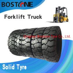 fester Gabelstapler-Gummireifen des industriellen Reifen-8.25-15 8.15-15 7.00-12 für unterschiedliches Muster