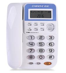 [كلّر يد] هاتف, [لكد] عرض, هاتف طليق يد, هاتف طليق يد, خطّ برّيّ هاتف, هاتف متناظر