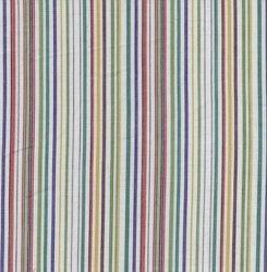 Y/D Qualité popeline (BJ592)