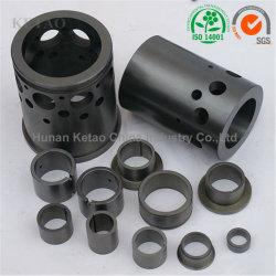 Filtre en coin en PTFE Joints mécaniques fabriqués en Chine