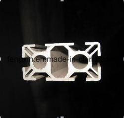 De Toebehoren van het Voertuig van de Deur van het Blind van de Rol van /Automatic van de Apparatuur van de Vrachtwagen van de brand