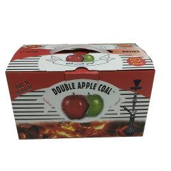 Impression personnalisée Carton Ondulé Food Box pour les fruits à l'emballage