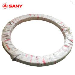 Sany 굴착기 고유는 Sany 굴착기 부속을%s Sany 굴착기 돌린 방위를 분해한다