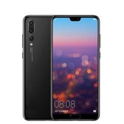 Telefono mobile rinnovato 100% di 6g 128GB P20 di PRO della scheda doppia memoria standby originale di Octa per Huawei