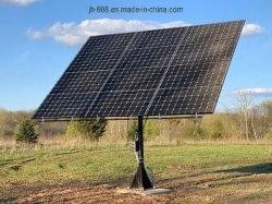 Guter Stromversorgungen-Solarverfolger täfelt Energie-System