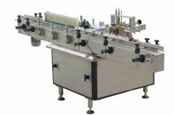 De automatische Machines van de Etiketteerder van de Lijm in Inpakkende Industrie