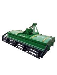 Maschine-Drehpflüger-Landwirt-großer Kasten-Drehpflüger