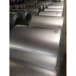 Hr Sheet-Coil Aço laminado a frio de ligas de Cr HDG Galvanized bobinas de aço Austrália