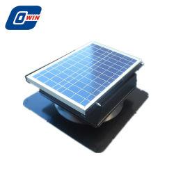 25watt de zonne ZolderVentilator van Ventilator voor Serre en Gebruik Garge