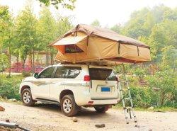 4X4 off road Alquiler de carpa de techo