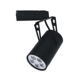 La Chine usine prix bon marché encastré plafond LED Spotlight