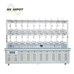 GDYB-S20 de trois mètres de la phase d'énergie électrique système de test