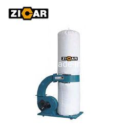 ZICARの照会の木工業機械FM9022のための熱い集じん器