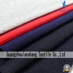 Acrylique 82%15%3%spandex de laine pour les femmes veste manteaux de vêtement