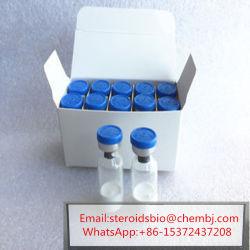 1mg/flacon de poudre lyophilisée peptidique de la croissance humaine stéroïde GDF-8 / Myostatin