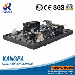 Générateur synchrone triphasé AVR Wt-2 pour générateur Engga