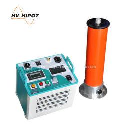Prüfvorrichtung-Widerstands-Spannungs-Prüfvorrichtung Hochspannungsprüfung 200kV/2mA Gleichstrom-Hipot