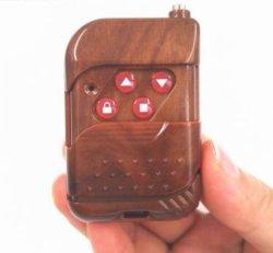 Selbstexemplar 5PCS FernsteuerungsFixde Code-Modell (a) 290-450MHz für Fernkopierer-/Computer-Digital-Frequenz-Messinstrument