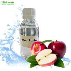 제품 Apple를 최신 판매하는 것은 최고 질 Fruit-Flavored E 집중한 주스를 맛본다