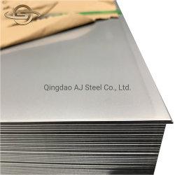 Производительность горячей перекатываться 304 310 316 из нержавеющей стали