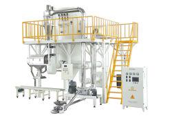 Acm20 Nível elevado de caixa de tintas em pó máquina de equipamentos do Sistema de moagem