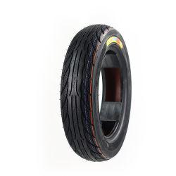 Оптовая торговля заводская цена мотоцикла 3.00-10 резиновые грязь на велосипеде бескамерные шины шины для велосипедов электрический велосипед скутер 110/90 19 Египет
