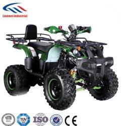 250cc à quatre temps pour la vente de VTT de l'essence