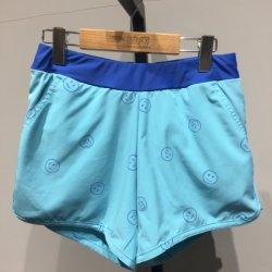 Heren Boy's Polyester Swim Shorts Beach Shorts met Prinitng Waterproof